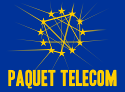 telecoms_package_fr1