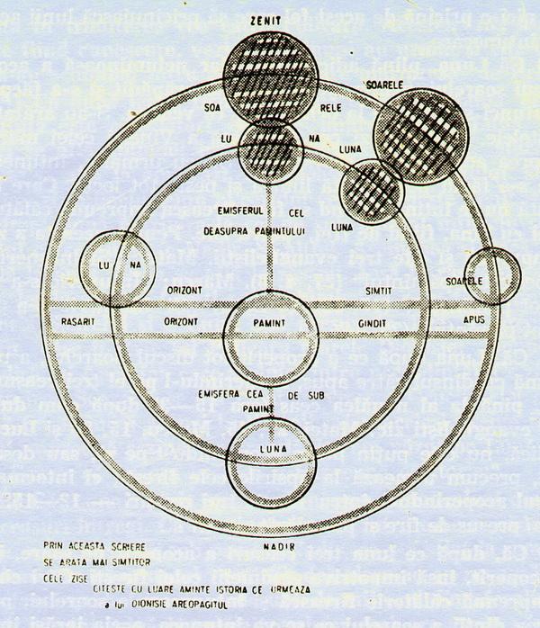Eclipsa%20rastignire-2008042512