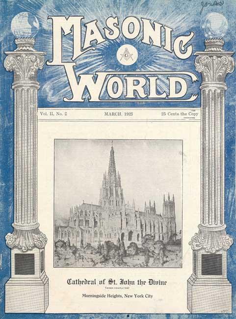 masonic_world1925