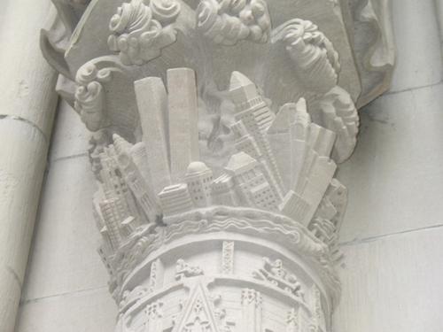pillar1