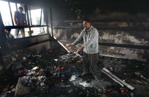 MIDEAST-ISRAEL-GAZA-CONFLICT-UN