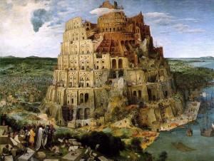 795px-brueghel-tower-of-babel-300x226