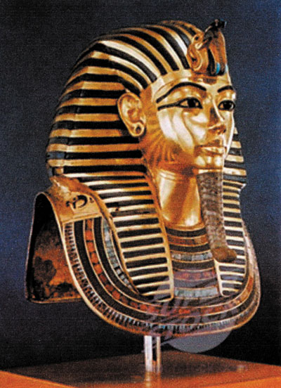 king_tut_mask