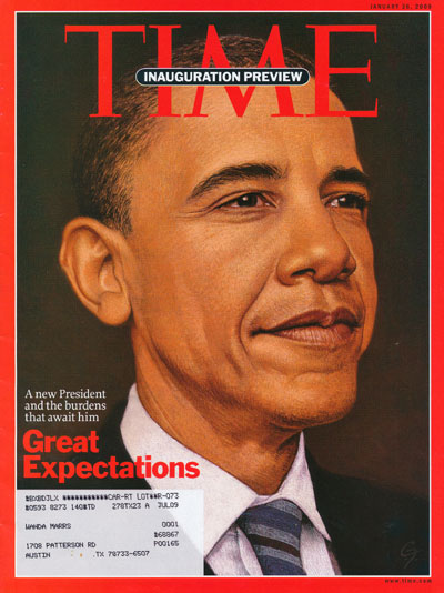 obama_on_time_cover