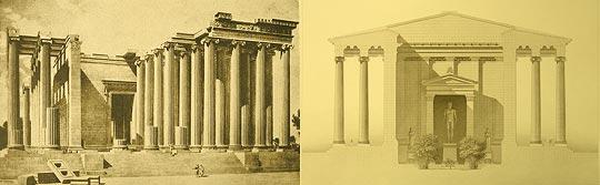 09_12-Templul lui Apoloo de la Didyma din Milet.
