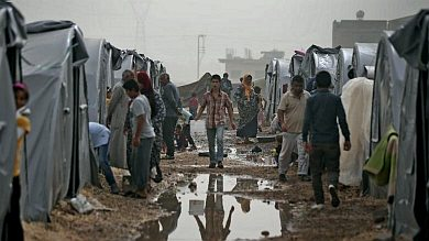kurdishrefugees