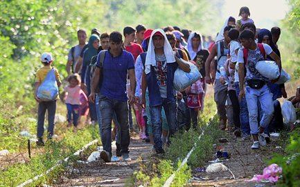 migrantshungaryserbia