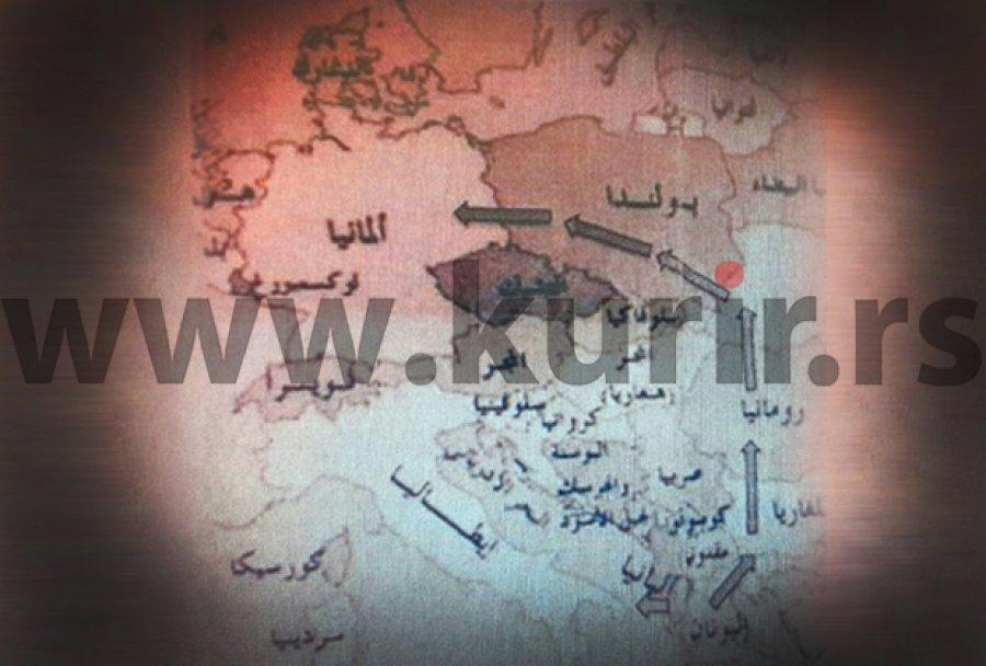 nova-ruta-migranti-1443177374-748363
