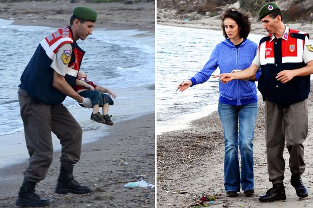 PAY-MAIN-Police-Officer-Mehmet-Ciplak-and-the-photographer-who-took-the-images