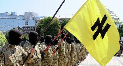 Ukraine-Neo-Natzi-Militia-400x216
