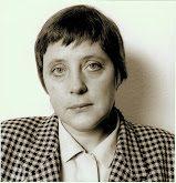 Angela_Merkel_1992-984x1024