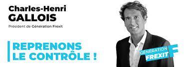 Charles-Henri Gallois - Home   Facebook