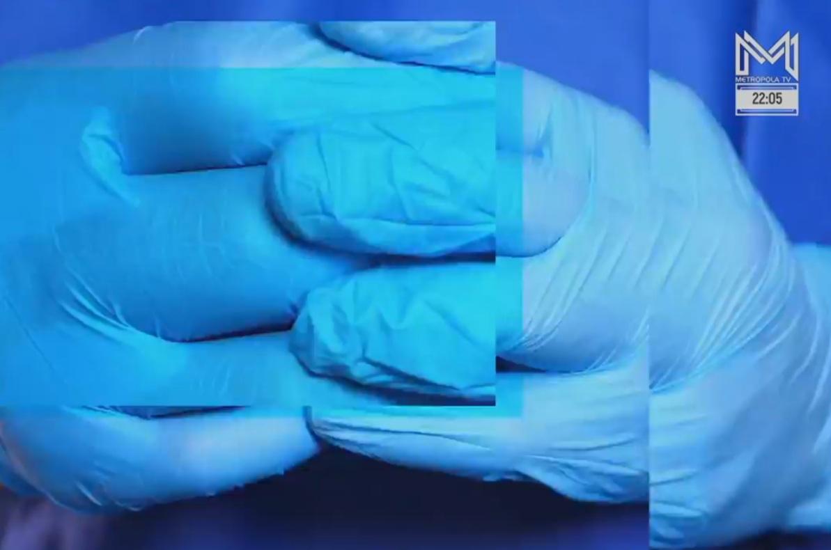 "Prof. Dr. Valentin Iftenie, medic legist la ""Mina Minovici"", arunca in aer pandemia de Coronavirus: Este omascarada!"