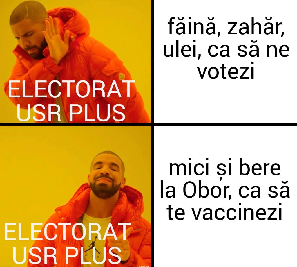 Vaccinuri mai mici